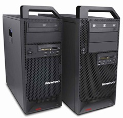 lenovo_thinkstation_s20_d20_1-25255B5-25255D