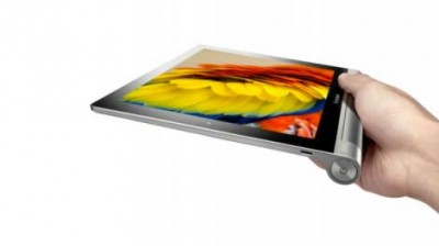 lenovo_yoga_tablet_10_HDplus-470-75