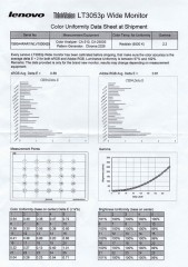 lt3053p-protokol3