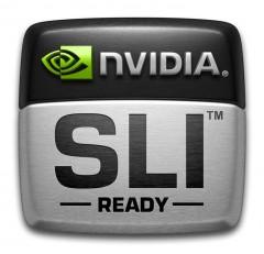 nv_sli_ready_3d-25255B8-25255D