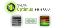 Přepínání grafik nVIDIA Optimus v roce 2012