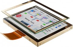 ocular-touchscreen-1-big-25255B2-25255D