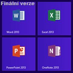 office-ikony-final-25255B10-25255D
