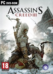pc-assassin-s-creed-iii-5592_1-25255B1-25255D