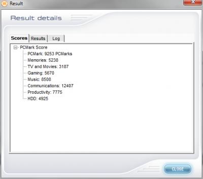 PCMarkVantage-25255B5-25255D