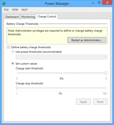 pm-charge-25255B7-25255D