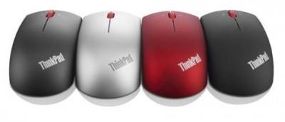 precision_mouse-25255B9-25255D-25255B3-25255D