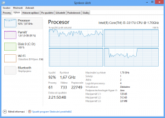 procesor_takt-25255B3-25255D