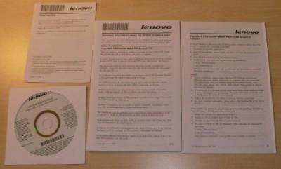 quadro-fx-upgrade-kit-dokumentace