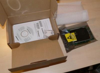 quadro-fx-upgrade-kit-otevrena-krabice