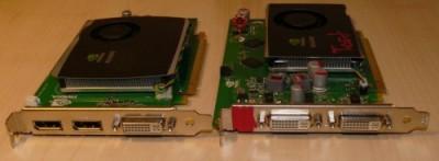 quadro-fx-upgrade-kit-vystupy-obou-karet