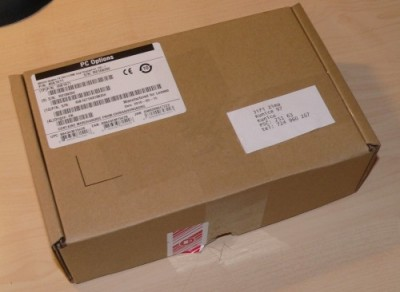 quadro-fx-upgrade-kit-zavrena-krabice
