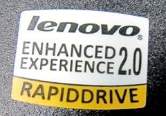 rapid-drive-logo-25255B9-25255D