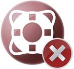 Chyba instalace Rescue and Recovery 4.50 – nedostatečná práva