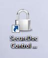 sd-control-center-ikona-25255B4-25255D