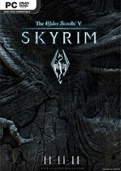 skyrim-25255B1-25255D