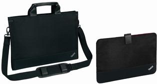 Sleeve a lehká stylová brašna pro ThinkPad