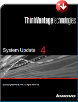 System update pro Windows 7