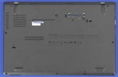 t431s-252520dock-25255B3-25255D