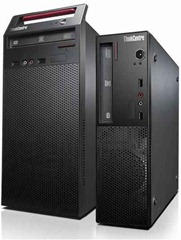 thinkcentre-edge-71-i3-2100-4gb-500gb-dvd-rw-win7-pro-64bit-twr-1607-d9g_i264339-25255B4-25255D