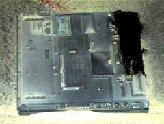 thinkpad-battery-fire-25255B3-25255D