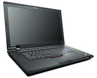 ThinkPad L412 a L512