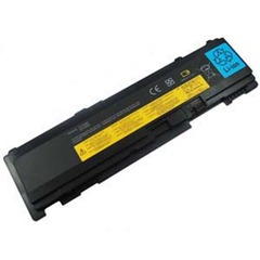 thinkpad-t400s-t410s-battery-25255B4-25255D