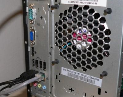thinkstation-e20-konektory-vzadu
