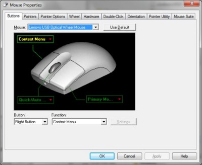 thinkstation-e20-lenovo-optical-mouse