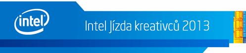 Súťažte s Intelom o Yogu 11S