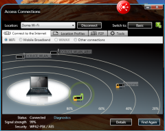 tvac-1-connect-graphical2