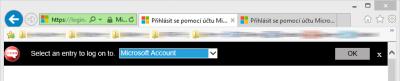 tvpm-4.30-roleta-25255B7-25255D