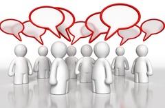 Nový Lenovo Blog CZ: jaký byste chtěli?