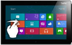 w8-gesto-app-switch-25255B2-25255D