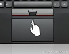 w8-touchpad-app-menu-25255B6-25255D