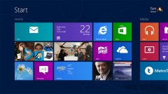 windows-8-metro-home-screen-view-25255B4-25255D