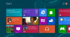 windows8-25255B4-25255D