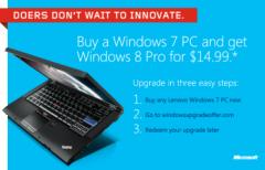 windows_8_upgrade-113996444