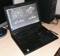 workstation-2_01