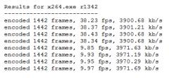 x264-252520benchmark-2525203-252520HD-25255B2-25255D