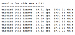 x264BenchHD-25255B4-25255D