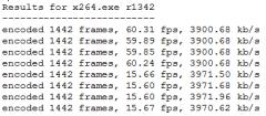 x264_benchmark-25255B1-25255D