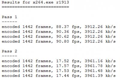 x264_benchmark-25255B4-25255D