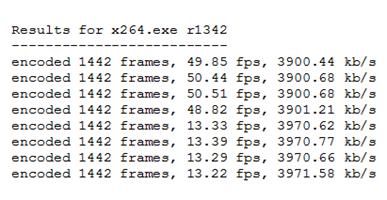 x264_benchmark-25255B5-25255D