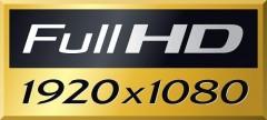 1329927_120123071941_1571557_110420163530_Full_HD_logo_nEO_IMG-25255B5-25255D