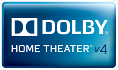 Dolby_HomeTheater_v4-25255B5-25255D