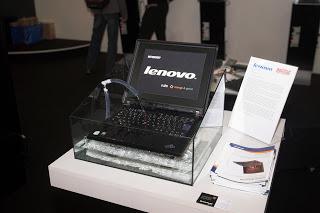 Invex 2007