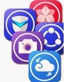 DOit aplikácie nielen pre smartphony a tablety Lenovo