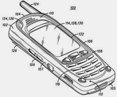 Lenovo provedlo nákup mobilních patentů v hodnotě $100 milionů