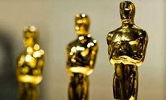 """ThinkVision LT2934z získal prestižního """"Design Oscara"""""""